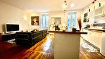 Valence centre appartement de type 2- 55 m² 1/5