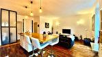 Valence centre appartement de type 2- 55 m² 2/5