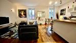 Valence centre appartement de type 2- 55 m² 3/5