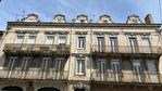 Appartement Valence  centre ville 4 pièce(s) 11/11