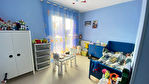 Maison Chabeuil 6 pièce(s) 168.5 m2 15/17