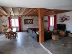 Maison familiale avec beau terrain boisé 6 pièce(s) 203 m2 3/10