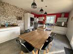 Maison familiale avec beau terrain boisé 6 pièce(s) 203 m2 4/10