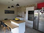 Maison familiale avec beau terrain boisé 6 pièce(s) 203 m2 5/10