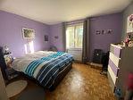 Maison familiale avec beau terrain boisé 6 pièce(s) 203 m2 6/12