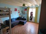 Maison familiale avec beau terrain boisé 6 pièce(s) 203 m2 8/10