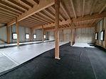 Local commercial Guilherand Granges 100 m2 2/3