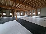 Local commercial Guilherand Granges 100 m2 3/3