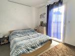 Appartement Valence 3 pièce(s) 72.54 m2 10/12