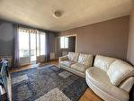 Appartement Valence 4 pièce(s) 71.77 m2 1/9