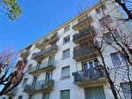 Appartement Valence 4 pièce(s) 71.77 m2 9/9