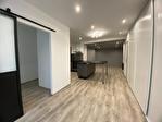 Maison  3 pièce(s) 99.77 m2 1/6