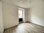 Maison  3 pièce(s) 99.77 m2 4/6
