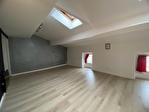 Maison  3 pièce(s) 99.77 m2 5/6