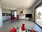 Appartement Tournon Sur Rhone 3 pièce(s) 2/4