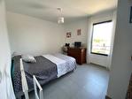 Appartement Tournon Sur Rhone 3 pièce(s) 4/4