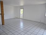 APPARTEMENT ST PERAY - 4 pièce(s) - 90 m2 1/5