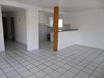 APPARTEMENT ST PERAY - 4 pièce(s) - 90 m2 3/5