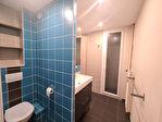 Appartement 07500 3 pièce(s) 59.08 m2 3/5