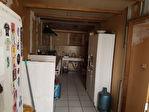 Maison 4 pièces 150 m2 3/5