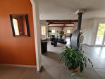 Maison proche Tain l'Hermitage -  202.45 m2 4/5