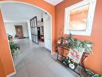Maison proche Tain l'Hermitage -  202.45 m2 5/5