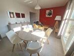 Appartement Guilherand Granges 3 pièce(s) 57.80 m2 1/5