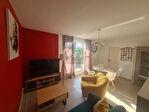Appartement Guilherand Granges 3 pièce(s) 57.80 m2 2/5