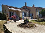 Maison Saint Peray 7 pièce(s) 150 m2 2/4