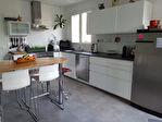 Maison Saint Peray 7 pièce(s) 150 m2 3/4