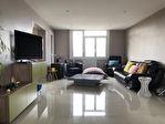 Appartement Valence 5 pièce(s) 96.02 m2 2/8
