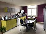 Appartement Valence 5 pièce(s) 96.02 m2 3/8