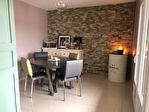 Appartement Valence 5 pièce(s) 96.02 m2 4/8