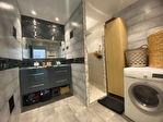 Appartement Valence 5 pièce(s) 96.02 m2 5/8