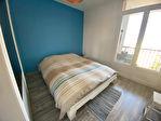 Appartement Valence 5 pièce(s) 96.02 m2 8/8