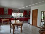Maison Saint Peray 7 pièce(s) 200 m2 5/7