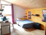 Maison Saint Peray 7 pièce(s) 200 m2 6/7