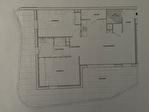 Appartement Valence 3 pièce(s) 3/3