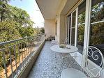 Appartement Valence 4 pièce(s) 86.60 m2 7/7