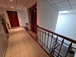 Appartement St Péray 4 pièces - 87.98 m2 8/8
