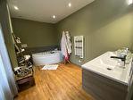Maison Bourg Les Valence 4 pièce(s) 95 m2 4/5