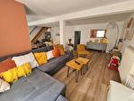 Maison de village Cornas 4 pièce(s) 93.71 m2 1/6