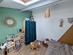 Maison de village Cornas 4 pièce(s) 93.71 m2 5/6