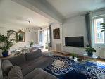 HYPER CENTRE Appartement Valence 4 pièce(s) 109 m2 3/9