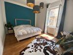 HYPER CENTRE Appartement Valence 4 pièce(s) 109 m2 6/9