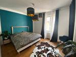 HYPER CENTRE Appartement Valence 4 pièce(s) 109 m2 9/9