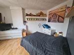 Appartement Tournon Sur Rhone 3 pièce(s) 54 m2 3/4