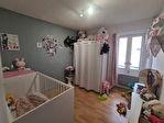 Appartement Tournon Sur Rhone 3 pièce(s) 54 m2 4/4
