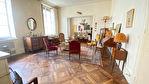 Appartement Valence 4 pièce(s) 130.44 m2 1/17