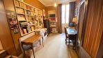 Appartement Valence 4 pièce(s) 130.44 m2 3/17